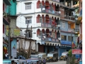 On our way to Darjeeling (2)