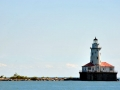 Harbour Lighthouse