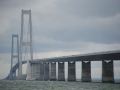 Denmark, Bridges, The Little Belt