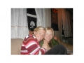 My Greenlandic Family: Rikke and Jette