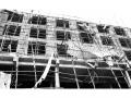 Darjeeling-Unstable scaffolding (1)