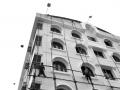 Darjeeling-Unstable scaffolding (2)