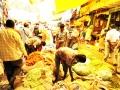 Kolkata-Flower Market (1)