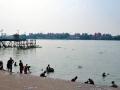 Kolkata-Gath
