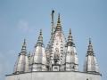Kolkata-Jainist architecture (1)