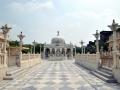 Kolkata-Jainist architecture (2)