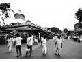 Kolkata-Kali Temple