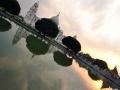 Kolkata-Victoria Memorial