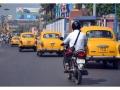 Street life in Kolkata (2)