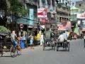 Street life in Kolkata (3)
