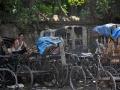 Street life in Kolkata (4)
