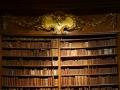Österreichische-Nationalbibliothek-3