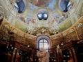 Österreichische-Nationalbibliothek-4