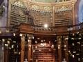 Österreichische-Nationalbibliothek-5