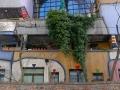 Hunterwasserhaus_Balcony2
