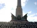 Soviet-War-Memorial