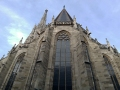 Stephansdom-3