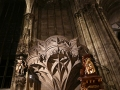 Stephansdom-8