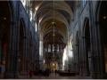 Votivkirche-1