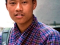 The Future - Trongsa