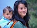 Parenthood - Trongsa