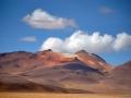 Deserto di Salvador Dalì