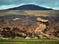 Valle de las Rocas (2)