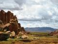 Valle de las Rocas (5)