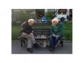 Gente di Sofia - Giocatori di scacchi