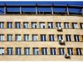 Sofia-Stasi former bar