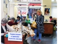 Sofia-Zhenski Pazar-Women's market-Dressmakers