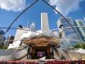 Jay Pritzker Pavilion (2)