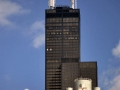 Willis Tower (2)