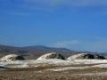 San Pedro de Atacama - Vale de la Luna