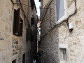 Split - Croatia - Distortions (4)