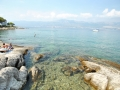 Split-Croatia-Natural Wonders (2)