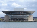 København, Opera House
