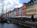København, Nyhvan