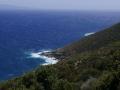 Cape Kafireas (1)