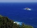 Cape Kafireas (2)
