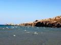 Paxamida Island