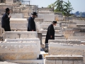 Jerusalem, Yom Kippur Portraits