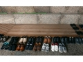 Faith-Fushimi-Hinari_These-are-our-shoes