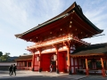 Faith-Fushimi-Inari-Shrine-2