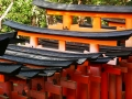Faith-Fushimi-Inari-Shrine-3