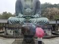 Faith-Kamakura-Daibutsu