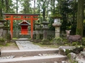 Faith-Nara-4