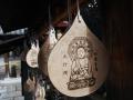 Faith-Tokyo_Ema-@-Senso-ji-Temple
