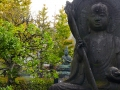 Faith-Tokyo_Senso-ji-Temple