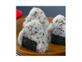 Flavours-of-Japan-Onigiri